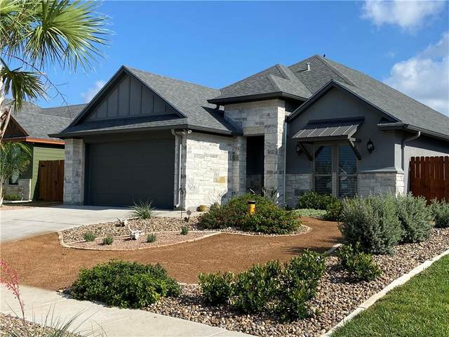 6522 Sam Houston Street, Corpus Christi, TX 78414 (MLS #388629) :: RE/MAX Elite | The KB Team