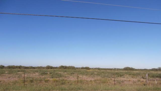 0 Tiner, Ingleside, TX 78362 (MLS #242136) :: Desi Laurel Real Estate Group