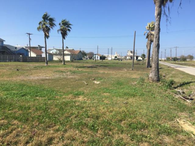 3721 Timon Boulevard, Corpus Christi, TX 78402 (MLS #244872) :: KM Premier Real Estate