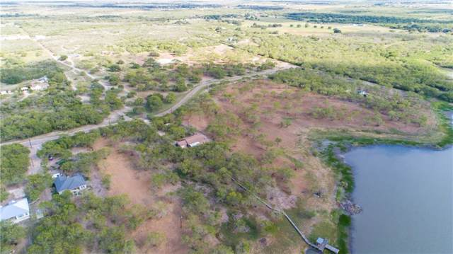 159 Swinney Switch Shores, Dinero, TX 78368 (MLS #306090) :: South Coast Real Estate, LLC