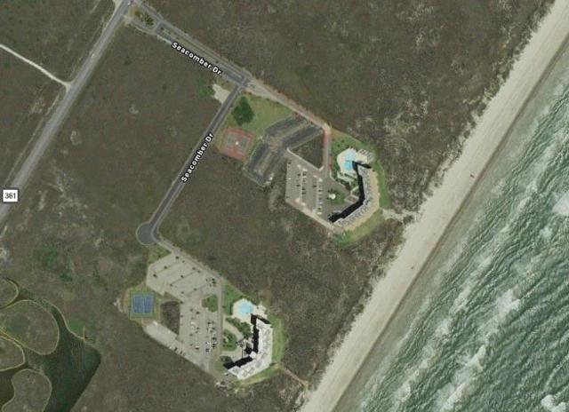 6700 State Hwy. 361 Hwy, Corpus Christi, TX 78373 (MLS #320224) :: Desi Laurel Real Estate Group