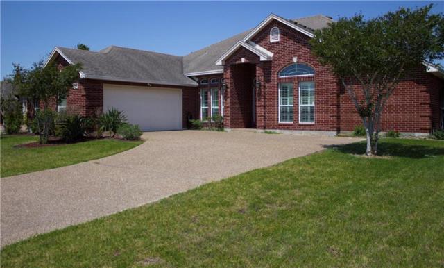 7617 Bayonne Dr, Corpus Christi, TX 78414 (MLS #328736) :: Better Homes and Gardens Real Estate Bradfield Properties