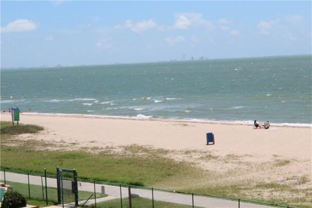 3938 Surfside Blvd #2209, Corpus Christi, TX 78402 (MLS #330561) :: Better Homes and Gardens Real Estate Bradfield Properties