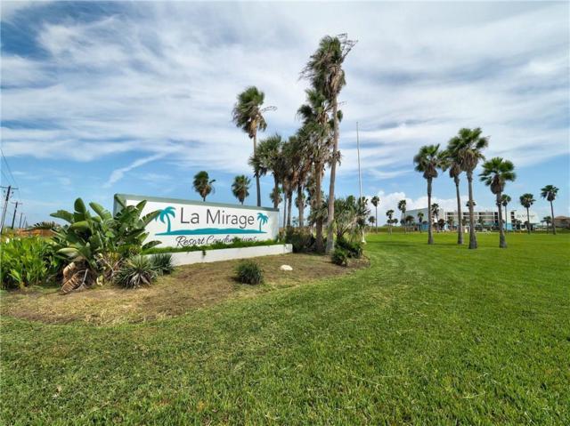 5973 Hwy 361 - Park Road 53 320, Port Aransas, TX 78373 (MLS #335624) :: Better Homes and Gardens Real Estate Bradfield Properties