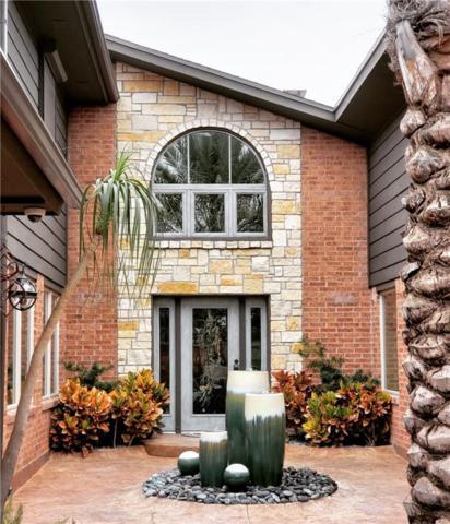 5914 Parkland Dr, Corpus Christi, TX 78413 (MLS #337514) :: Better Homes and Gardens Real Estate Bradfield Properties