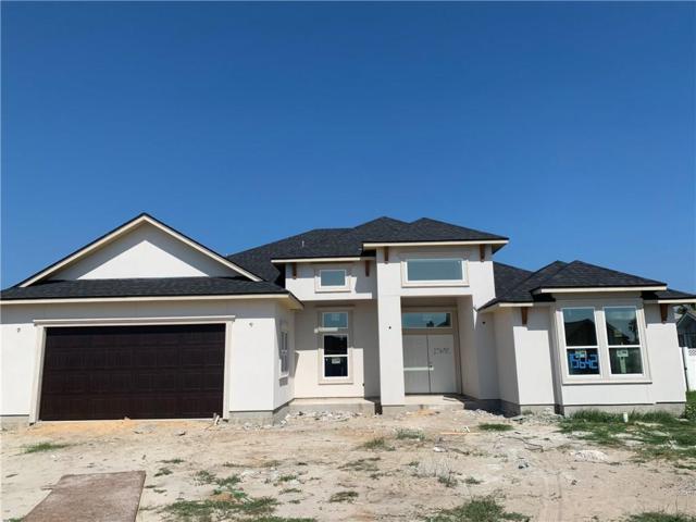 15642 Finistere St, Corpus Christi, TX 78418 (MLS #343448) :: Desi Laurel Real Estate Group