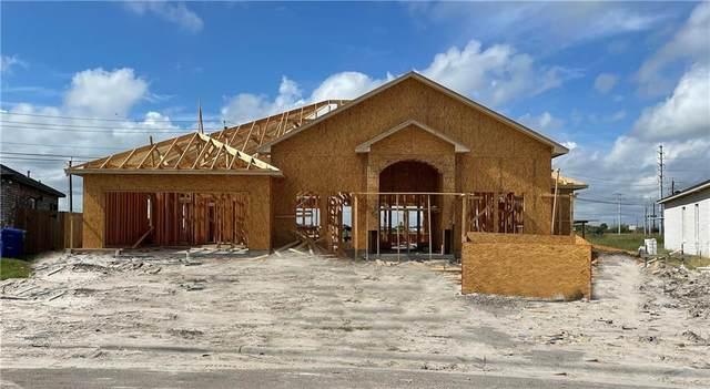 4229 Midlands Street, Corpus Christi, TX 78414 (MLS #389477) :: RE/MAX Elite | The KB Team