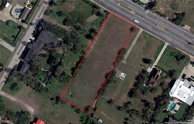 5601 Ocean Drive, Corpus Christi, TX 78412 (MLS #236259) :: KM Premier Real Estate