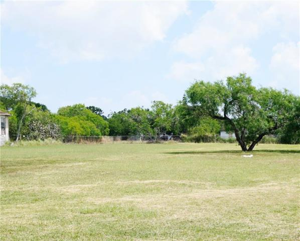 4910 Cain Dr, Corpus Christi, TX 78411 (MLS #324779) :: Better Homes and Gardens Real Estate Bradfield Properties