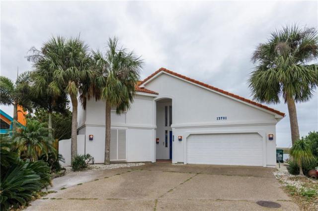 13701 Cayo Cantiles St, Corpus Christi, TX 78418 (MLS #340967) :: Desi Laurel & Associates
