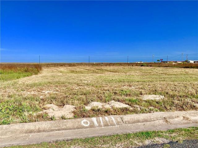 15670 Palmira, Corpus Christi, TX 78418 (MLS #341362) :: Desi Laurel Real Estate Group