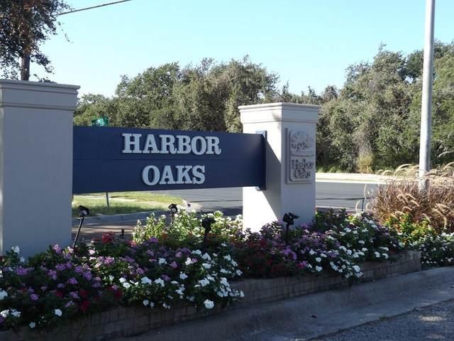 2639 Encina Drive, Rockport, TX 78382 (MLS #351313) :: South Coast Real Estate, LLC