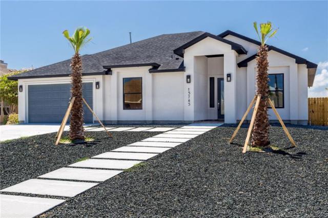 15745 Cuttysark St, Corpus Christi, TX 78418 (MLS #341178) :: Desi Laurel Real Estate Group