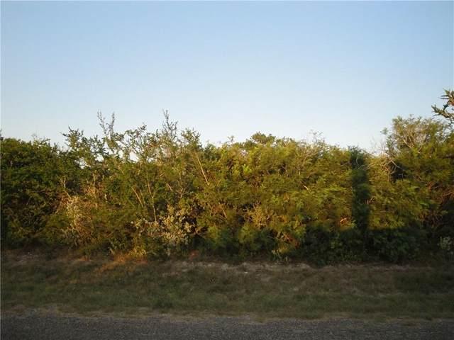 6 Carmel Drive, Sandia, TX 78383 (MLS #87930) :: KM Premier Real Estate