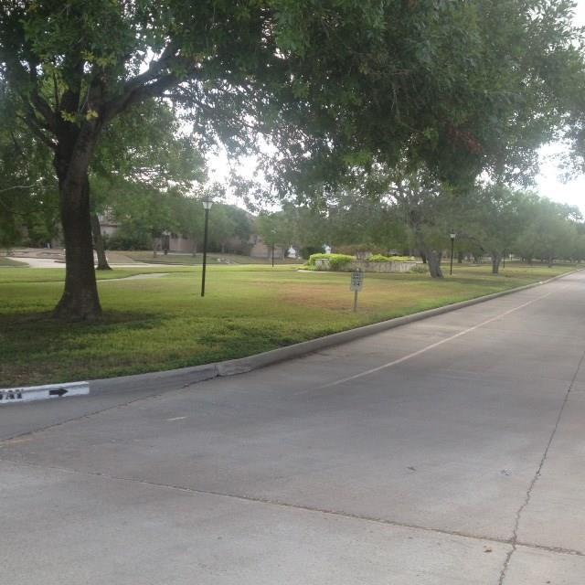 7026 Adcote Drive S, Corpus Christi, TX 78413 (MLS #301836) :: Desi Laurel Real Estate Group