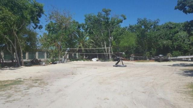 218 Hunters Alley Ave, Rockport, TX 78382 (MLS #301931) :: Better Homes and Gardens Real Estate Bradfield Properties