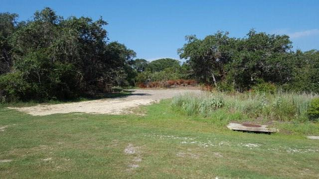 31 Joseph, Rockport, TX 78382 (MLS #302135) :: Desi Laurel Real Estate Group