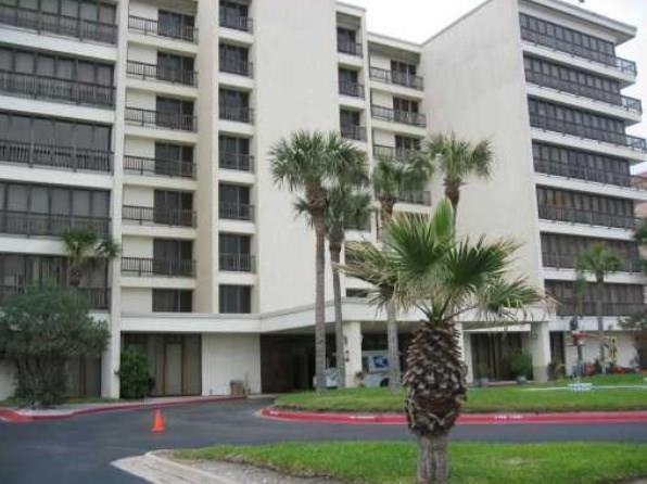 15002 Windward #407, Corpus Christi, TX 78418 (MLS #302834) :: Better Homes and Gardens Real Estate Bradfield Properties