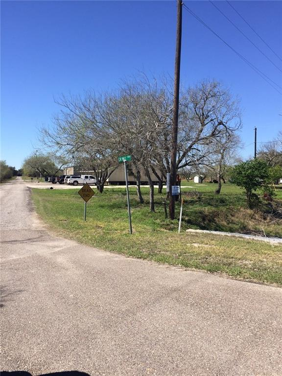 14536 Us Highway 181, Sinton, TX 78387 (MLS #307972) :: Better Homes and Gardens Real Estate Bradfield Properties