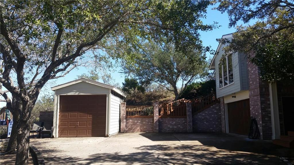 14234 Sand Dollar Ave Corpus Christi Tx 78418 Mls 307978 Better Homes And Gardens Real