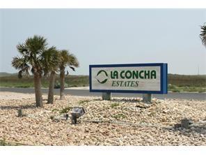 7530 La Concha Blvd, Port Aransas, TX 78373 (MLS #309699) :: RE/MAX Elite Corpus Christi