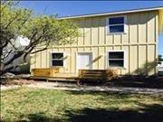 4212 Hwy 35 S #16, Rockport, TX 78382 (MLS #312645) :: Better Homes and Gardens Real Estate Bradfield Properties