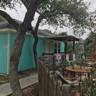 5481 Hwy 35 N #14, Rockport, TX 78382 (MLS #312652) :: Better Homes and Gardens Real Estate Bradfield Properties