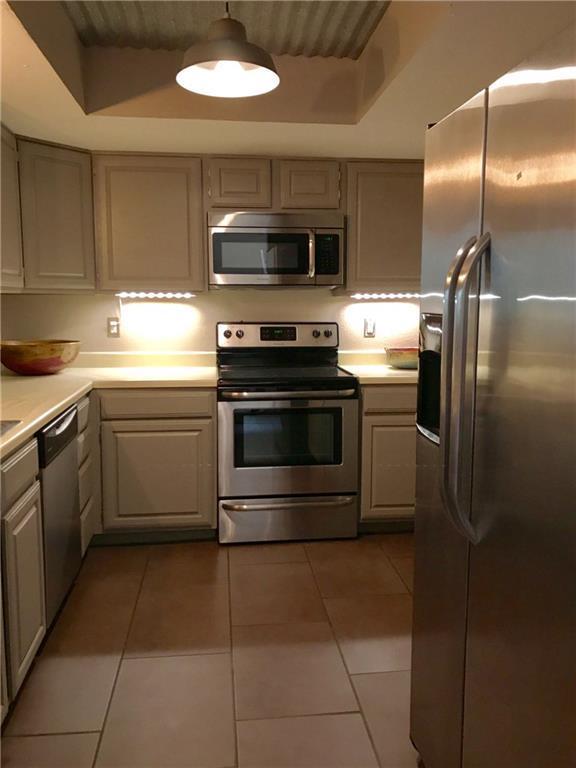 4421 Gaines St #16, Corpus Christi, TX 78412 (MLS #313504) :: Better Homes and Gardens Real Estate Bradfield Properties