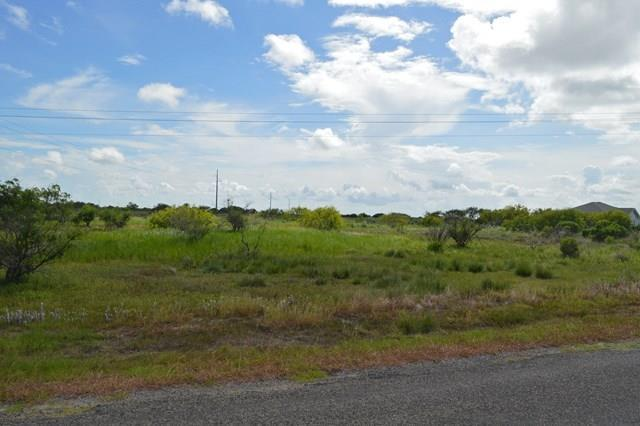 202 Cape Velero Dr, Rockport, TX 78382 (MLS #313720) :: Better Homes and Gardens Real Estate Bradfield Properties