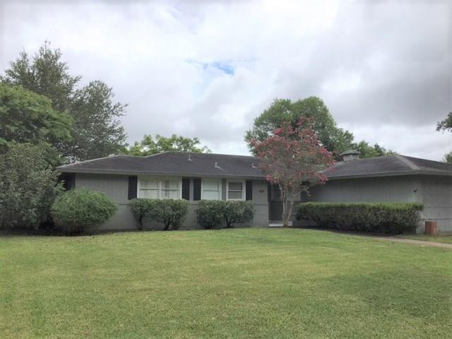 613 Williamson Pl, Corpus Christi, TX 78411 (MLS #313758) :: Better Homes and Gardens Real Estate Bradfield Properties