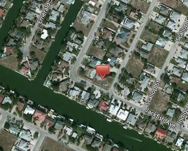 13/81 Goldfish, Corpus Christi, TX 78418 (MLS #315353) :: Better Homes and Gardens Real Estate Bradfield Properties