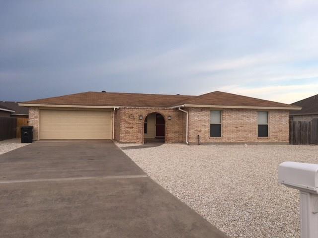 15426 Escapade, Corpus Christi, TX 78418 (MLS #316406) :: Better Homes and Gardens Real Estate Bradfield Properties