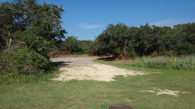 40 Joseph, Rockport, TX 78382 (MLS #318104) :: Better Homes and Gardens Real Estate Bradfield Properties