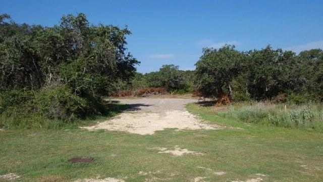 38 Joseph, Rockport, TX 78382 (MLS #318106) :: Better Homes and Gardens Real Estate Bradfield Properties