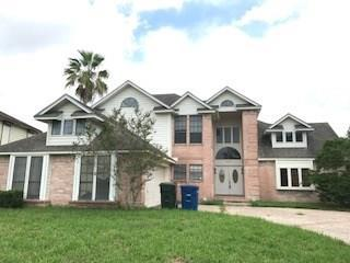 6406 Fumay St, Corpus Christi, TX 78414 (MLS #319371) :: Better Homes and Gardens Real Estate Bradfield Properties