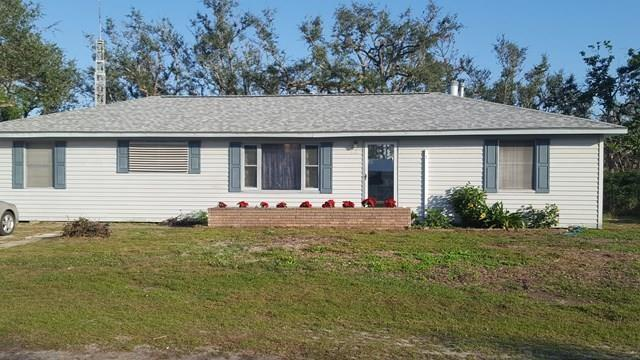 110 Donnie Dr, Rockport, TX 78382 (MLS #322377) :: Better Homes and Gardens Real Estate Bradfield Properties
