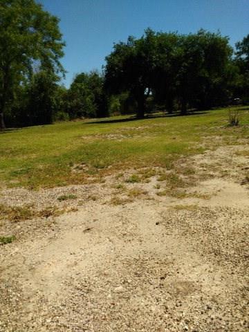 422 Mesquite, Alice, TX 78332 (MLS #323563) :: Better Homes and Gardens Real Estate Bradfield Properties