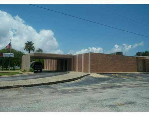 1222 Morgan Ave, Corpus Christi, TX 78404 (MLS #325329) :: RE/MAX Elite Corpus Christi