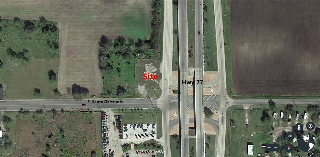 701 N. Highway 77 - Photo 1