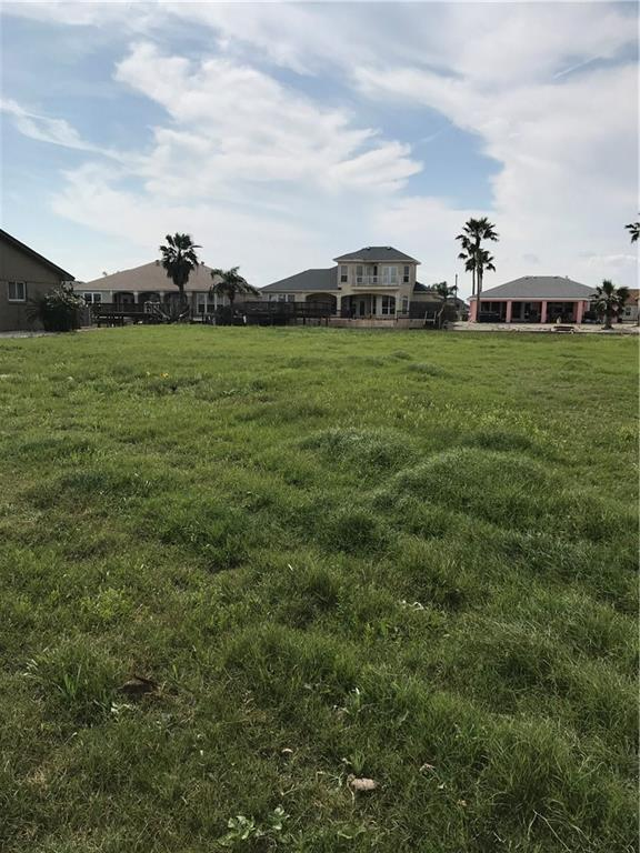 15529 Cruiser St, Corpus Christi, TX 78418 (MLS #326425) :: Better Homes and Gardens Real Estate Bradfield Properties