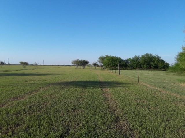 County Rd 14 County Road 14, Bishop, TX 78343 (MLS #328438) :: RE/MAX Elite Corpus Christi