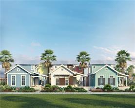 600 Center Square North #11, Port Aransas, TX 78373 (MLS #329574) :: RE/MAX Elite Corpus Christi