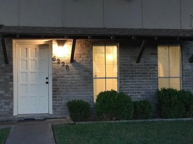 6220 Weber, Corpus Christi, TX 78413 (MLS #330183) :: Better Homes and Gardens Real Estate Bradfield Properties