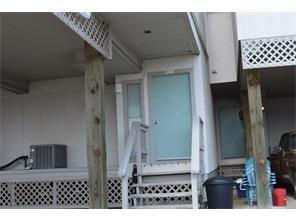 100 Port Royal, Aransas Pass, TX 78336 (MLS #330213) :: Better Homes and Gardens Real Estate Bradfield Properties