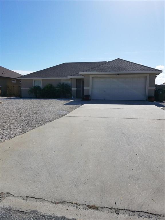 15529 Cuttysark St, Corpus Christi, TX 78418 (MLS #330459) :: Better Homes and Gardens Real Estate Bradfield Properties