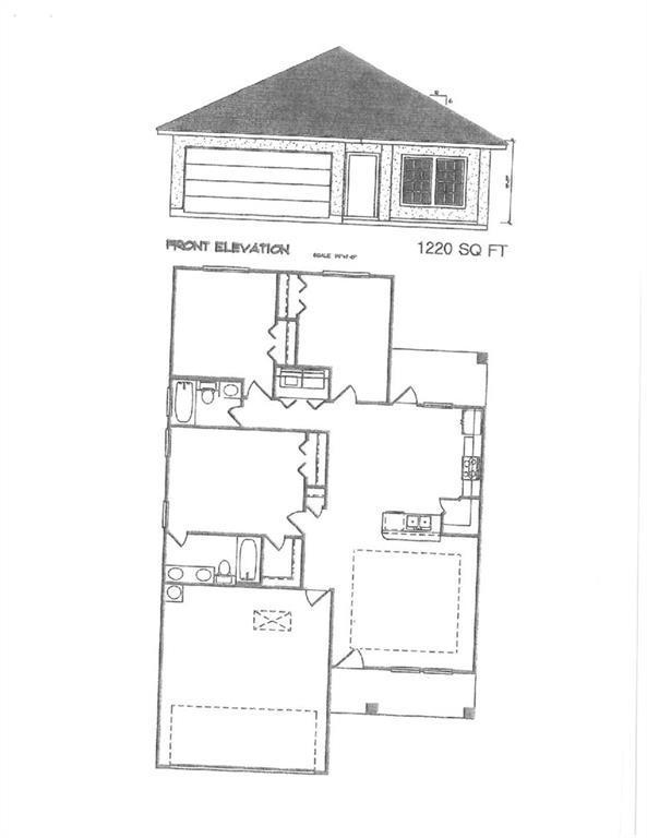 2034 Admiral Lane, Aransas Pass, TX 78336 (MLS #331510) :: Better Homes and Gardens Real Estate Bradfield Properties