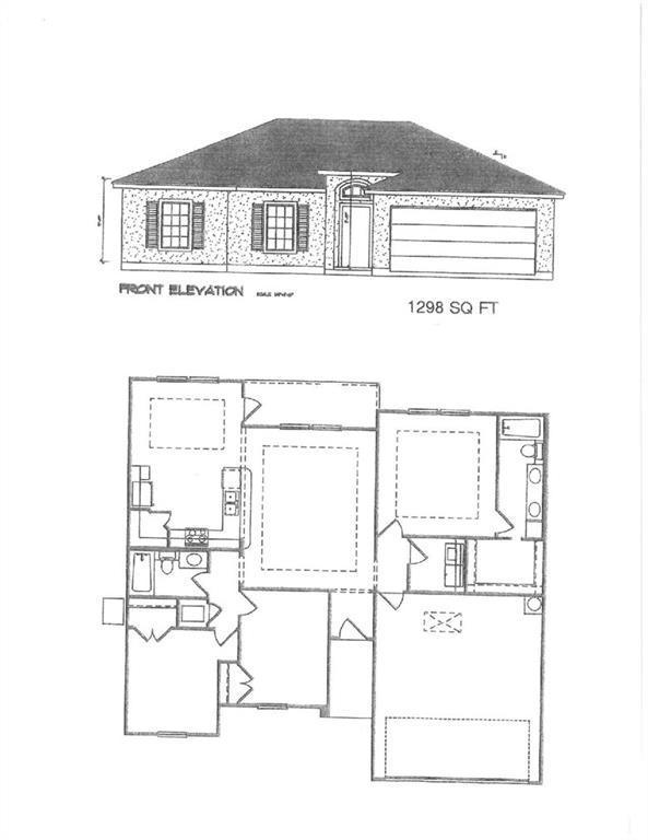 2042 Admiral Lane, Aransas Pass, TX 78336 (MLS #331511) :: Better Homes and Gardens Real Estate Bradfield Properties