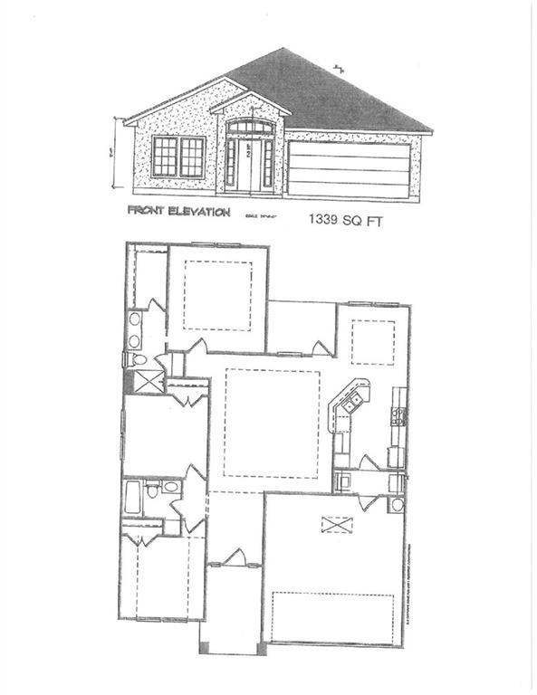 760 Starboard Ct, Aransas Pass, TX 78336 (MLS #331515) :: Better Homes and Gardens Real Estate Bradfield Properties