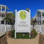 4903 State Highway 361 #2, Port Aransas, TX 78373 (MLS #331671) :: Better Homes and Gardens Real Estate Bradfield Properties