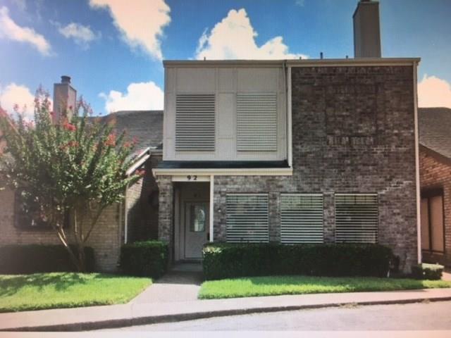92 W Lake Shore Dr W, Corpus Christi, TX 78413 (MLS #331742) :: Better Homes and Gardens Real Estate Bradfield Properties